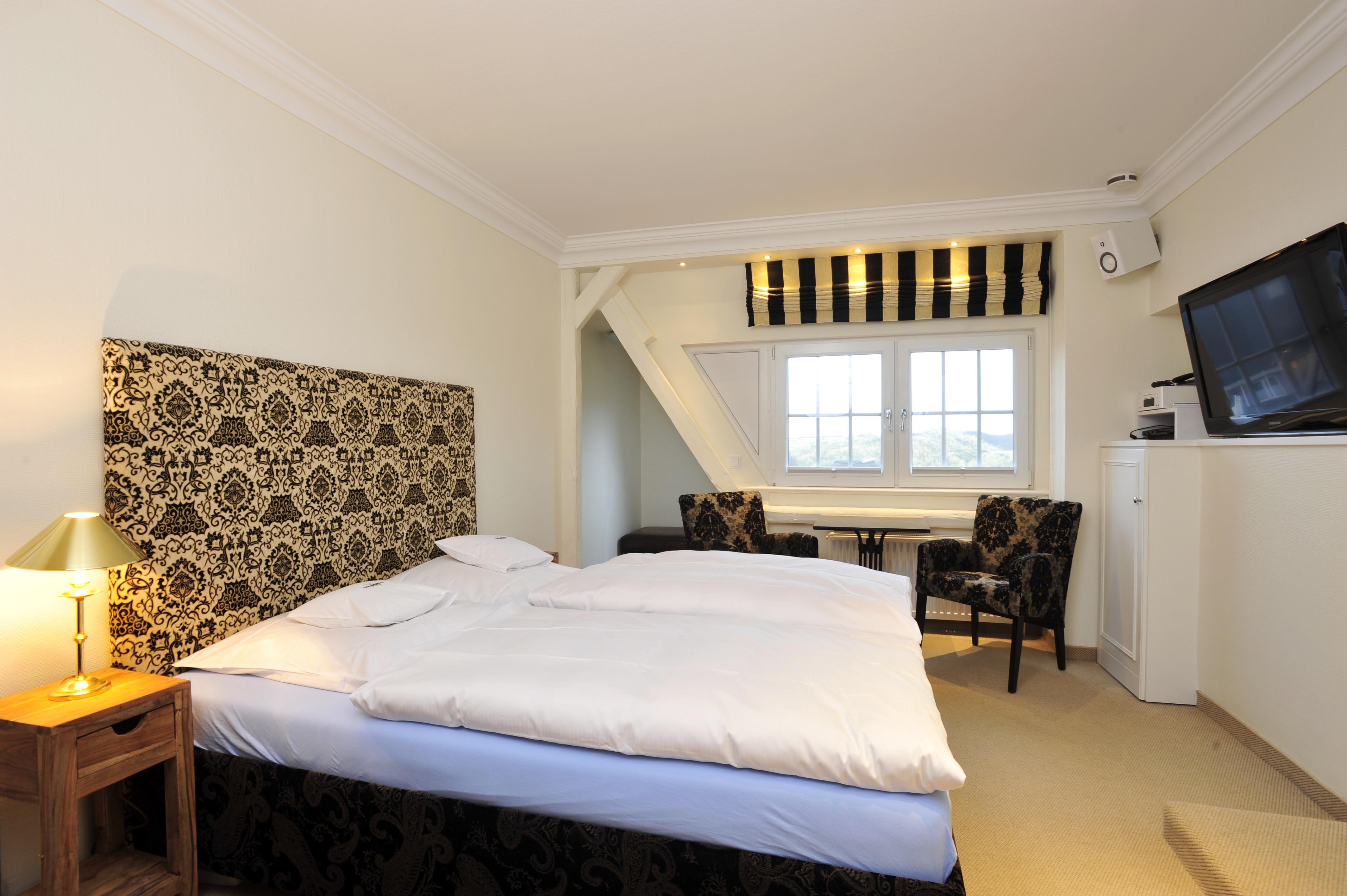 Zimmer for Kleiner marmortisch